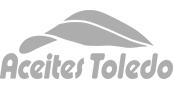 Aceites-Toledo-2