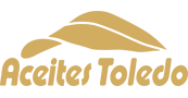 Aceites-Toledo-slide