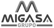 logo-migasa2